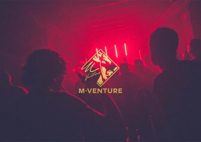 Trend-Workshop bei M-Venture