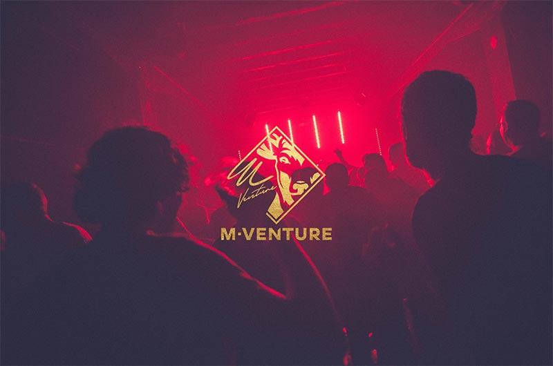 Trend-Workshop bei M-Venture