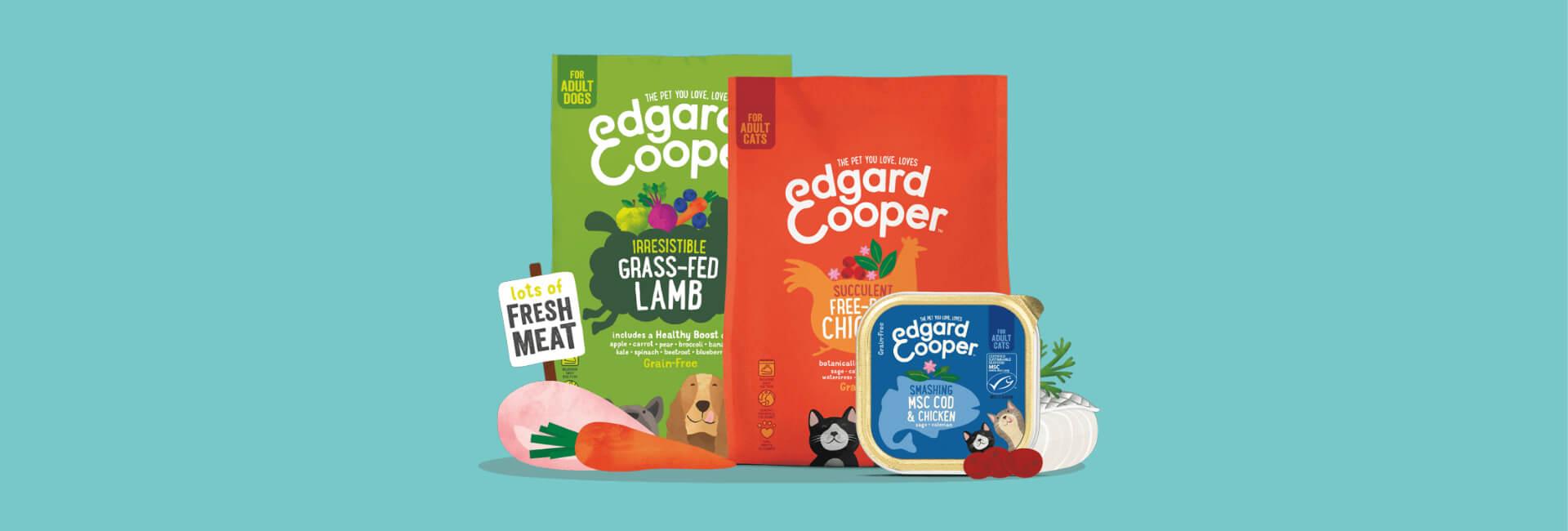 edgarcooper news header desktop